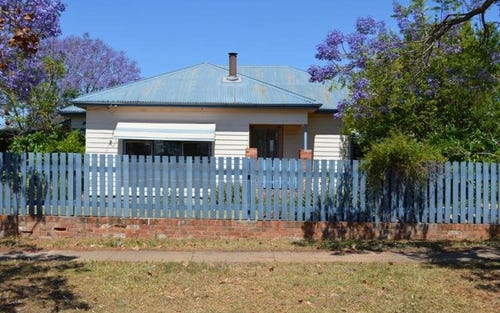 33 Wentworth Street, Gunnedah NSW 2380