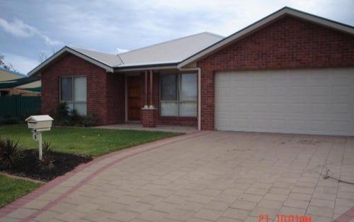 1 Keswick Pkwy, Dubbo NSW