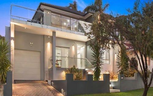 15 Torrens Street, Blakehurst NSW 2221