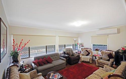 51 Lakeside Pde, The Entrance NSW 2261