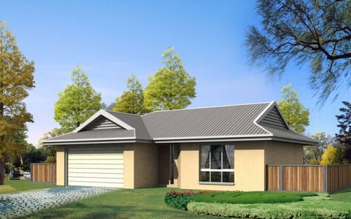 Lot 15 Myra Place, Maclean NSW 2463