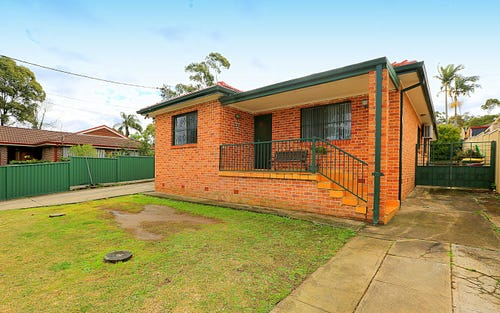 50 Virtue St, Condell Park NSW 2200
