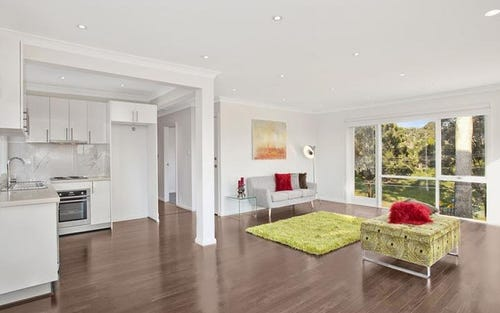 15 Akora Avenue, Baulkham Hills NSW 2153
