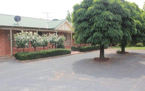 143 Britannia Street, Temora NSW 2666