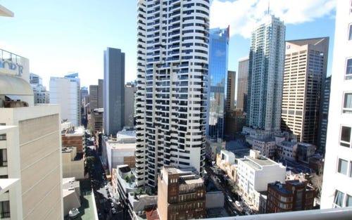 311B/569 George Street, Sydney NSW