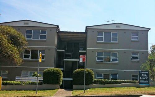 5/30 Charles Street, Freshwater NSW