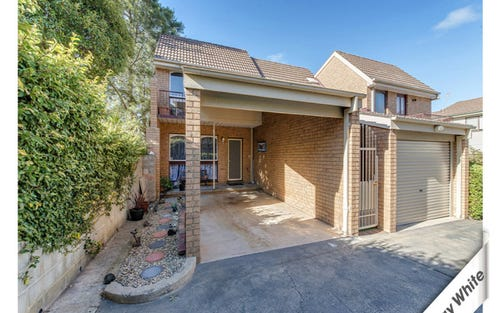 6/10 Nimmitabel Street, Queanbeyan West NSW 2620