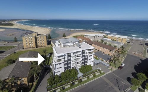 9/50 Ocean Parade, The Entrance NSW 2261