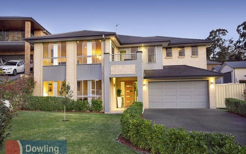 18 Juliana Cove, Cameron Park NSW 2285