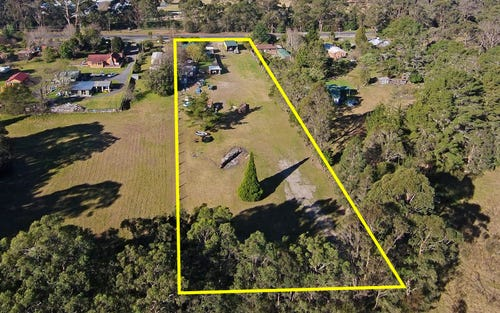 179 Princes Highway, Bodalla NSW 2545