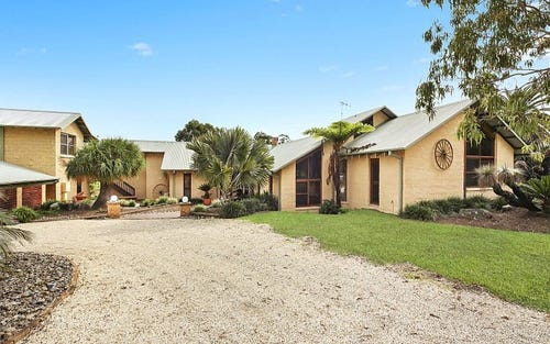 80 King Creek Road, King Creek NSW 2446