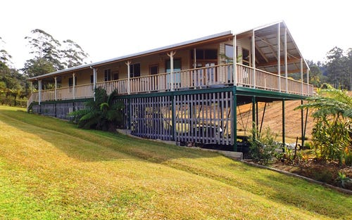 748 Bellingen Road, Bowraville NSW 2449