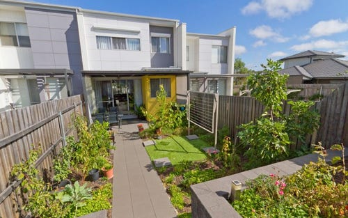 7 Ultimo Street, Crace ACT 2911