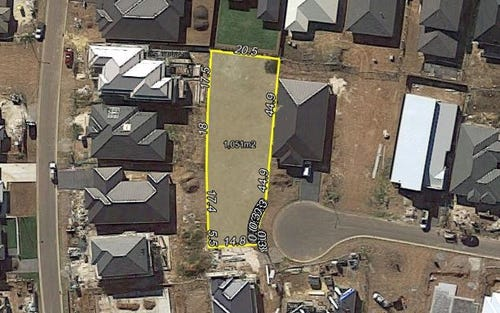 20 Caesar Place, Harrington Park NSW 2567
