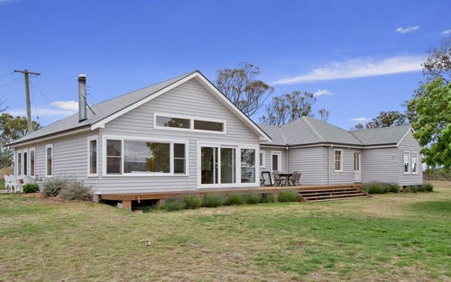 99 Fittler Road, North Hill NSW 2350