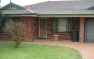 1 Bannister Court, Cobar NSW