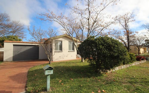 22 Batchelor Street, Torrens ACT