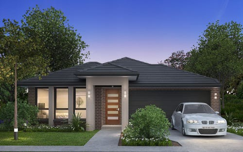 Lot 1155 Eastern Precinct, Jordan Springs NSW 2747