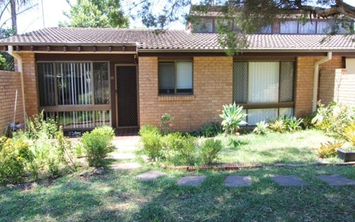 13/11 Campbell Hill Road, Chester Hill NSW 2162
