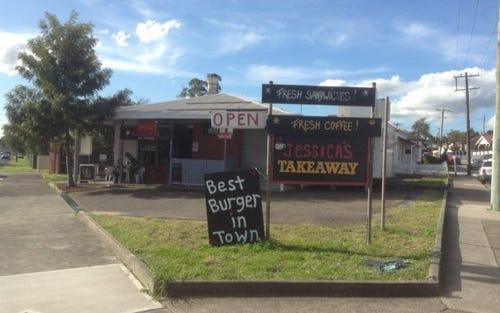 61 Robert Street, Wallsend NSW 2287
