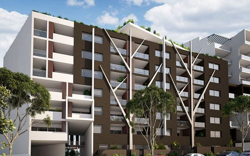 83-87 Park Road, Homebush NSW 2140