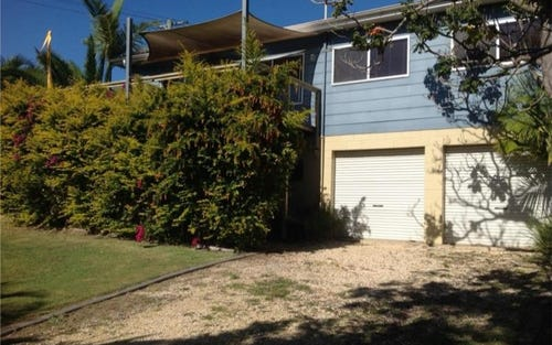 24 Queen Street, Woolgoolga NSW 2456