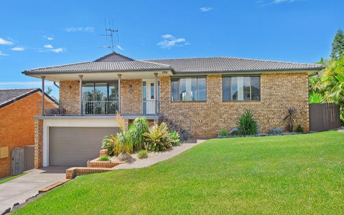 34 Mimosa Drive, Port Macquarie NSW
