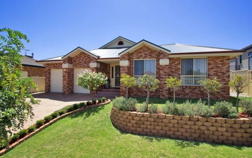 3 Ivory Place, Tamworth NSW 2340