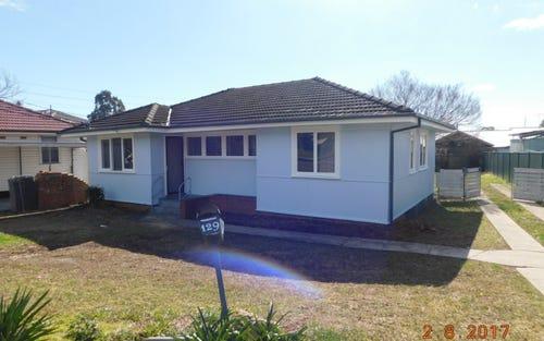 129 Wonga Road, Lurnea NSW
