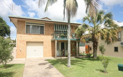 1 Fry St, Grafton NSW 2460
