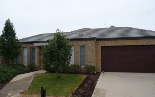 1 Gardner Crt, Moama NSW 2731