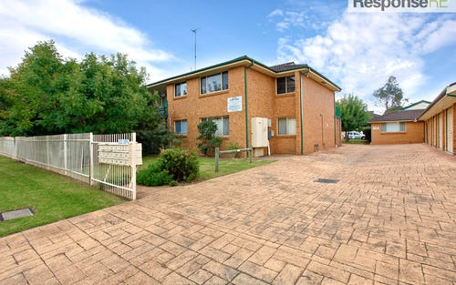 9/105 Albert Street, Werrington NSW