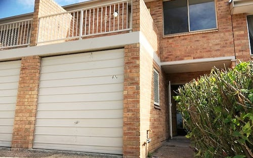 67A/177A Reservoir Road, Blacktown NSW