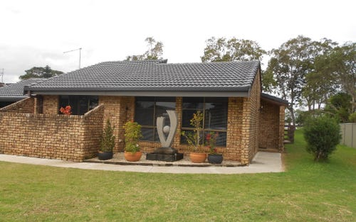 Address available on request, West Ballina NSW
