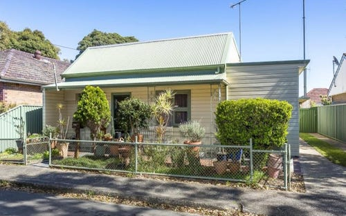 15 Royce Ave, Croydon NSW 2132