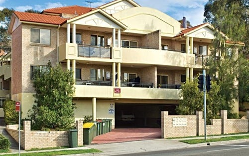 9/482 Merrylands Road, Merrylands NSW