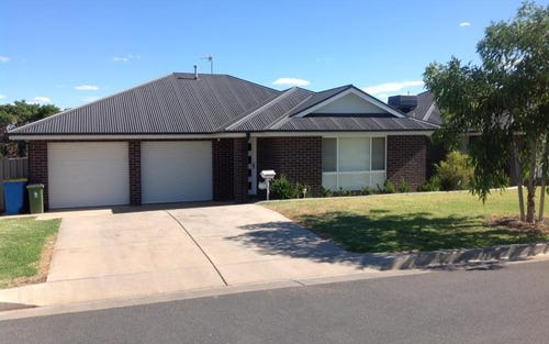 Address available on request, Estella NSW