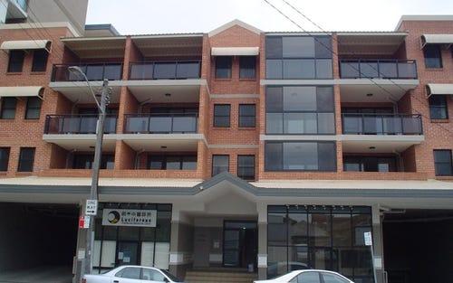 7/15 Treacy Street, Hurstville NSW 2220