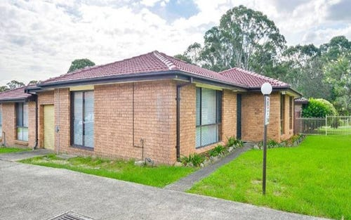 9/4 Mary Street, Macquarie Fields NSW
