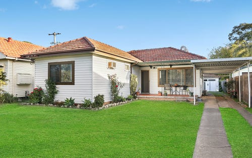 74 Doyle Rd, Revesby NSW 2212
