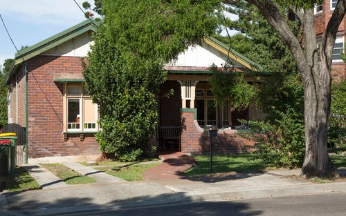 16 Bay Street, Croydon NSW 2132