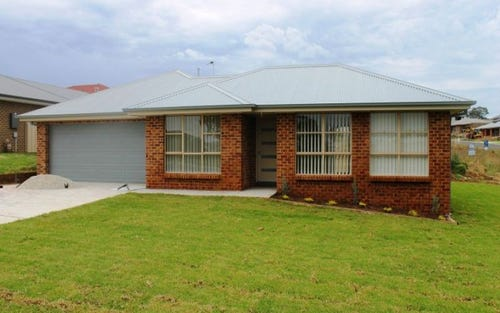 1/1 Glasson Drive, Bletchington NSW 2800
