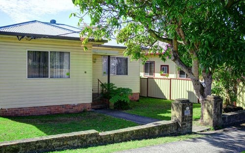 23 Combine Street, Coffs Harbour NSW 2450
