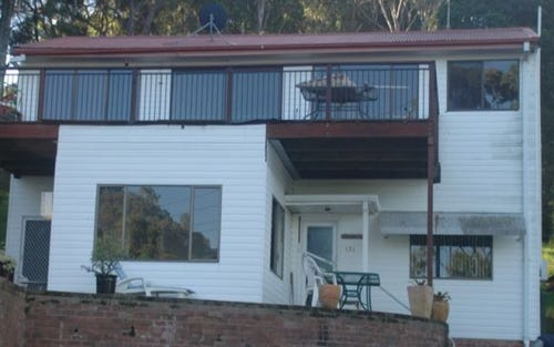 131 Dobell Drive, Wangi Wangi NSW 2267