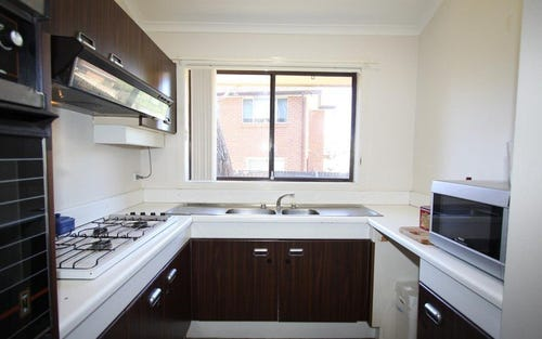8/10 Mildred Avenue, Hornsby NSW