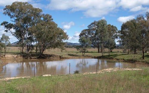 Lees Road, Duri, Tamworth NSW 2340