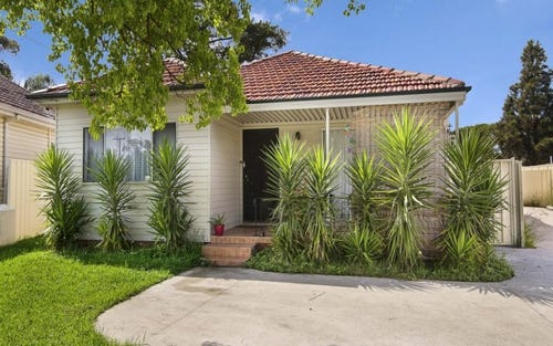 9 Mountview Ave, Doonside NSW 2767