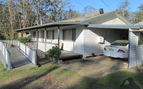 185 Parker Road, Smiths Creek NSW 2460
