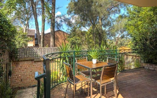 3/15-17 Milner Road, Artarmon NSW