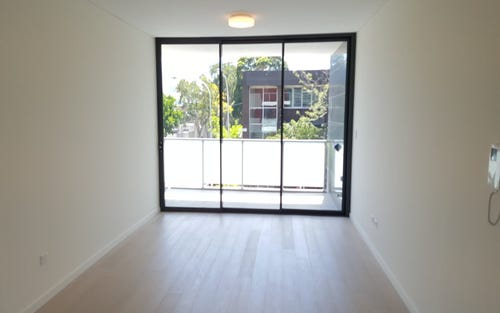 103/1-3 Dunning Ave, Rosebery NSW